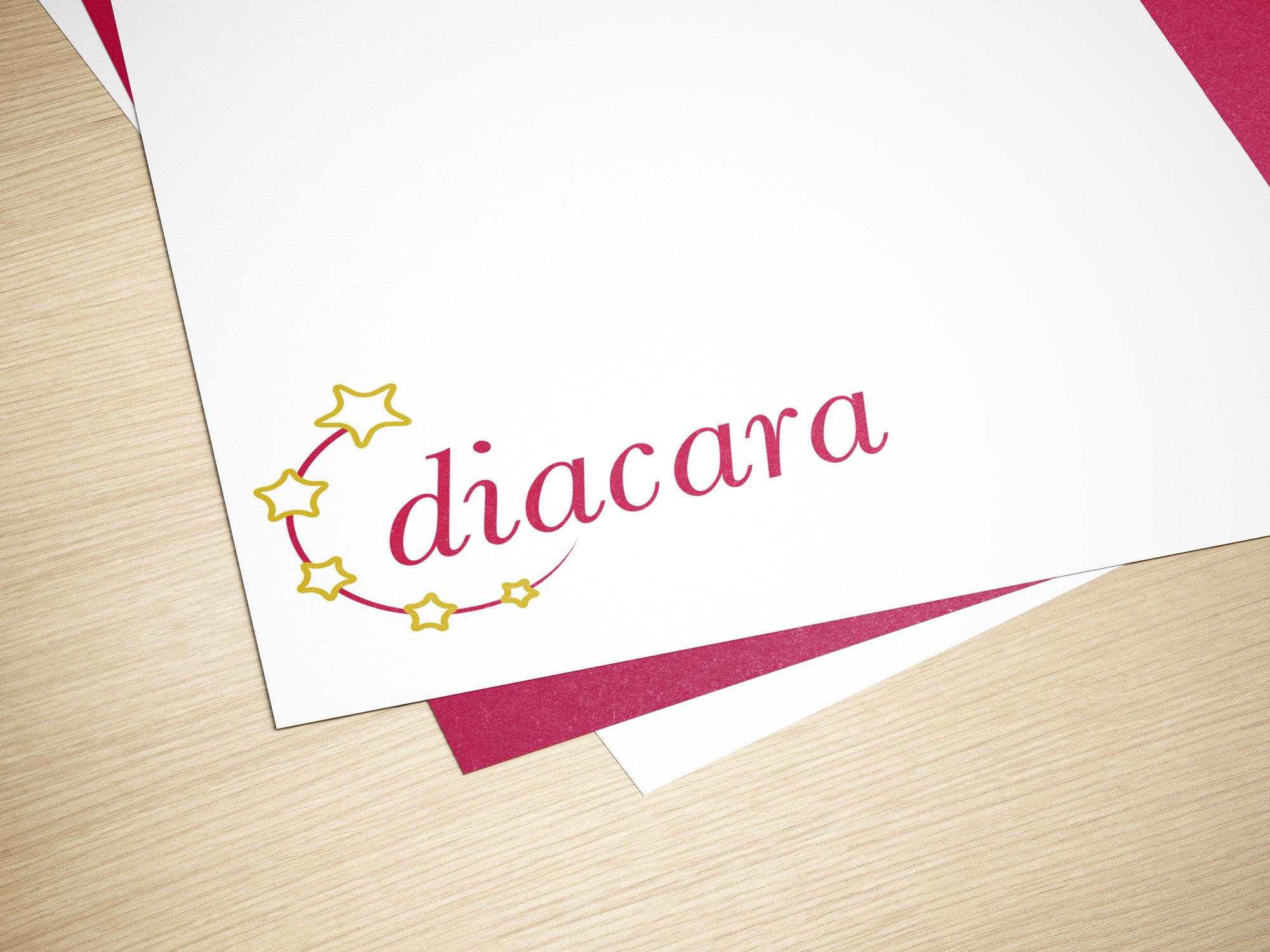 logo Diacara