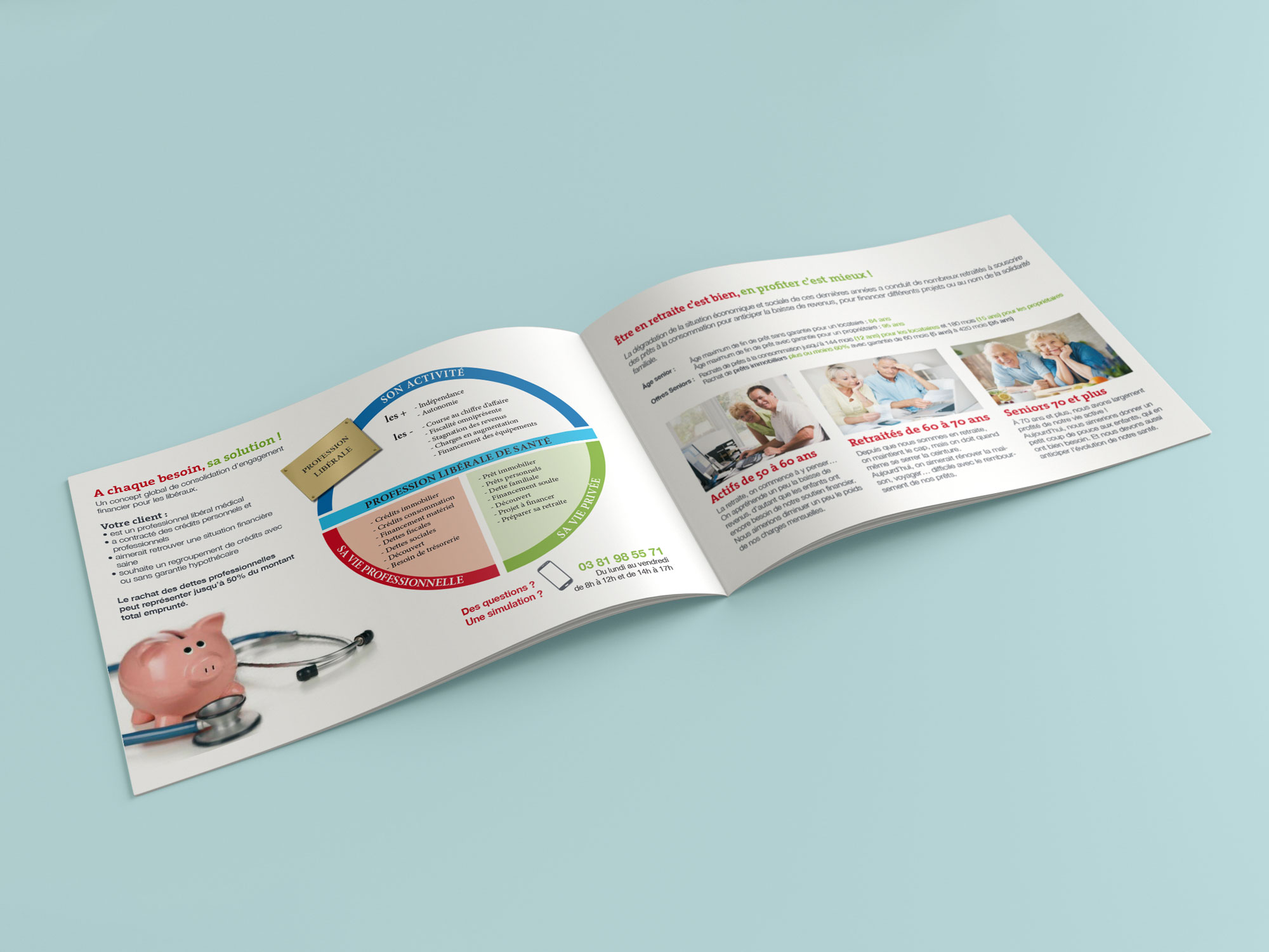 brochure FCC pages intérieures