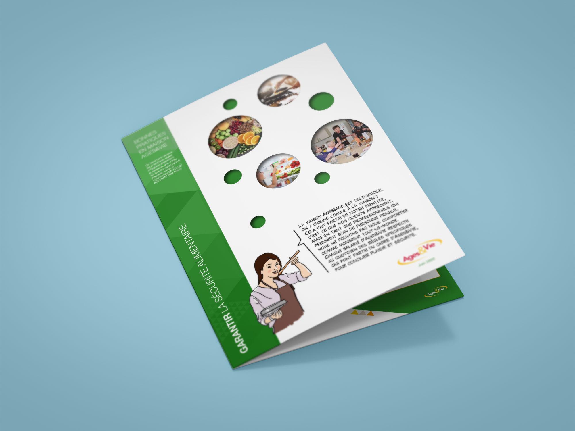 guide sécurité alimentaire